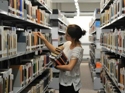 institucional-biblioteca