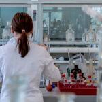 vagas_ciencias_farmaceuticas_17125565395b965e6ee7fc9