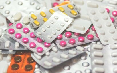 Farmácia Escola oferece acompanhamento farmacoterapêutico à comunidade