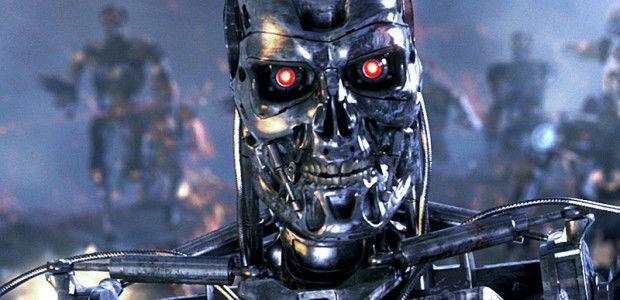 Computação cognitiva: sistemas aprendem com o ser humano