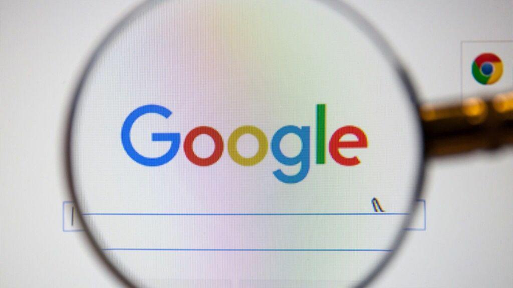 Como apagar todos os seus dados do Google