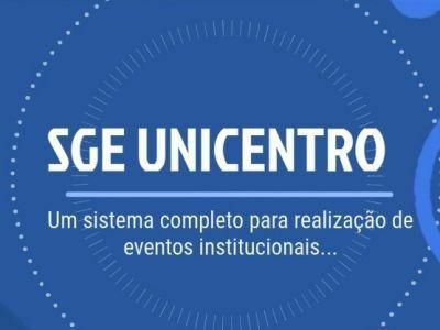 miniatura_promo_sge