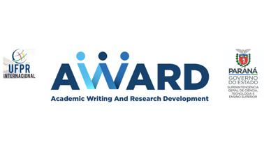 Nossa Universidade contará com um Centro de Escrita (Writing Center)!