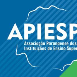 Apiesp2