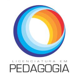 Logo Pedagogia EaD