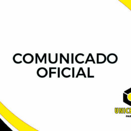 UNICENTRO_COMUNICADO