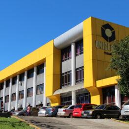 Unicentro_fachada