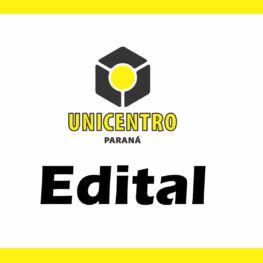 edital_arte