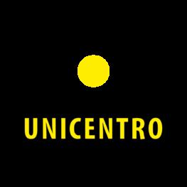 logo_Unicentro-01-1
