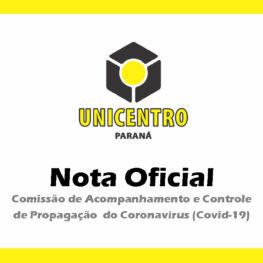 Nota Oficial_Comissão Coronavírus_edit