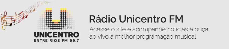 Unicentro FM