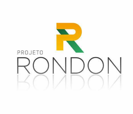 Seleção interna de propostas para o Projeto Rondon 2022 está com inscrições abertas