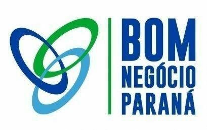 Bom Negócio Paraná está com inscrições abertas para cursos de empreendedorismo