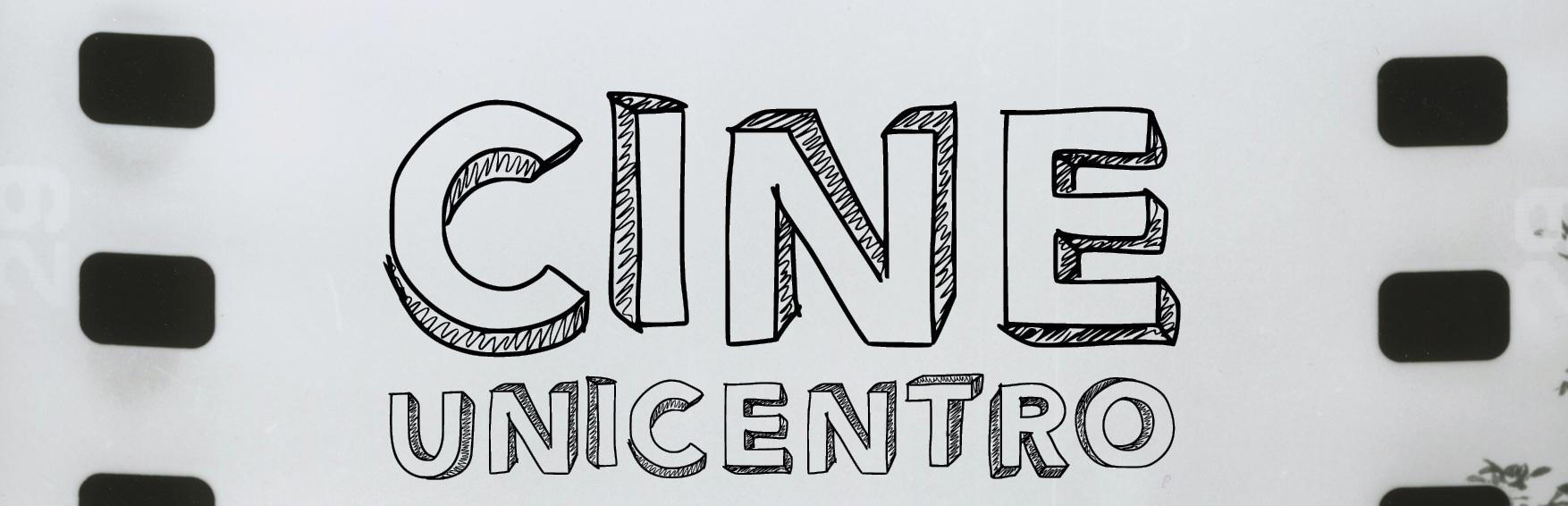 A Ficção Científica invade a telona do Cine Unicentro nesse mês de setembro
