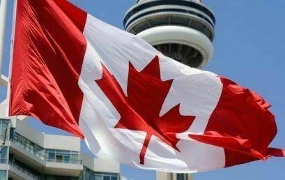 Oportunidades de intercâmbio para graduação e pós-graduação no Canadá