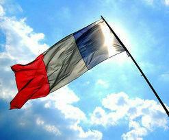 Inscrições para o Paraná Fala Francês vão até segunda, dia 16