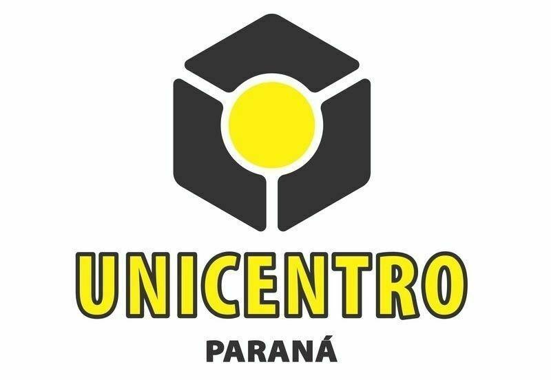 Unicentro passa por processo de Recredenciamento Institucional