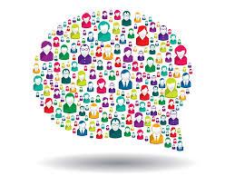 Semana Acadêmica discute modelos alternativos de produção comunicacional