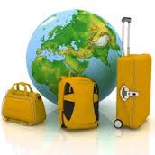 Professora de Turismo participa de evento internacional de hotelaria