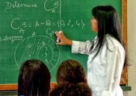 Unicentro faz teste para selecionar professores temporários para ano letivo de 2019