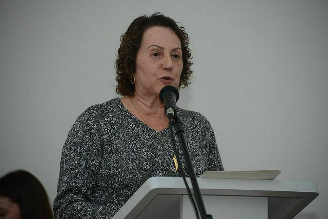 Unicentro recebe primeiro Encontro Estadual de Docência Universitária