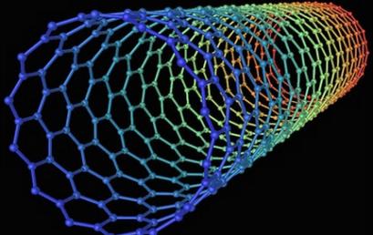 Últimos dias de inscrição para o Mestrado em Nanociências e Biociências
