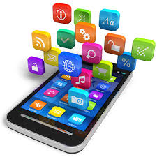 Unicentro lança aplicativo para dispositivos móveis