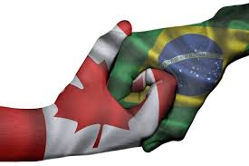 Doutorando em Química passa por processo de internacionalização em universidade canadense