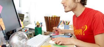 Portadores de diploma podem concorrer a vagas de cursos ofertados na modalidade EaD