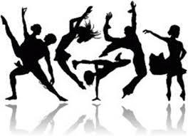 Festival de Dança promove integração universidade-comunidade, em Irati