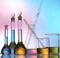 Últimos dias de inscrição para Mestrado em Química