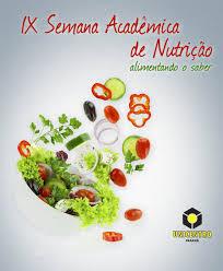 """""""Alimentando o saber"""" é o tema central da Semana de Nutrição 2017"""