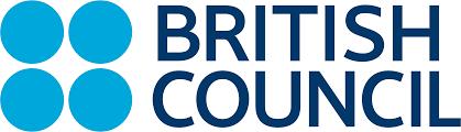 Professores da Unicentro participam de treinamento do British Council, Fundo Newton e Fundação Araucária