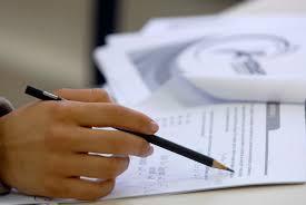 Vagas remanescentes da Unicentro serão preenchidas a partir de notas obtidas no Enem 2015, 2016 e 2017