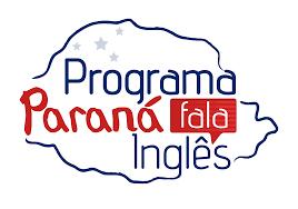 Teste de Nivelamento para Paraná Fala Inglês pode ser feito até essa quinta-feira, 18