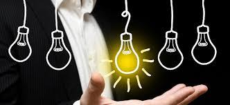 Proec promove concurso de logos para a Incubadora de Negócios de Irati