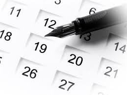 Conselhos Superiores da Unicentro definem novas datas de referência para calendário acadêmico