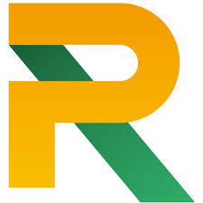 Último dia de submissão de propostas para o Projeto Rondon 2019