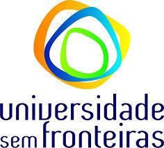 Unicentro tem 13 projetos aprovados para financiamento pelo Universidade Sem Fronteiras