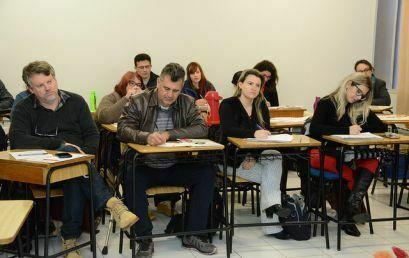 Unicentro recebe Encontro de Educação do Campo