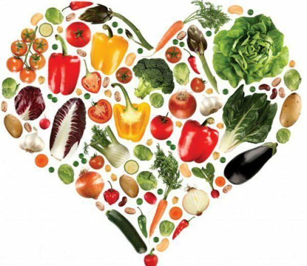 Encontro de Pesquisa celebra o Dia do Nutricionista