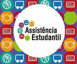Unicentro disponibiliza Regulamento de Assistência Estudantil para avaliação pela comunidade