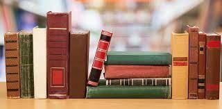 Literashow e Trollendo auxiliam estudantes com obras literárias do Vestibular da Unicentro