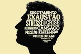 Saúde mental do estudante universitário é tema de palestra na Unicentro