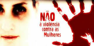 Dia T debate violência contra a mulher
