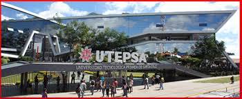 Reitor da Universidade Tecnológica Privada de Santa Cruz, da Bolívia, visita a Unicentro