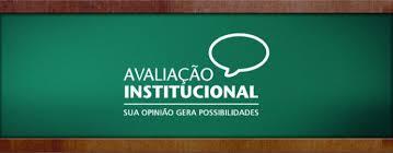 Pró-Reitoria de Planejamento dá início a processo de avaliação institucional