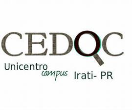 Oficializada doação de documentos do município de Irati para a Unicentro