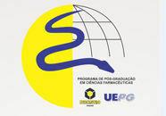 Última semana de inscrições para Programa de Pós-Graduação em Ciências Farmacêuticas
