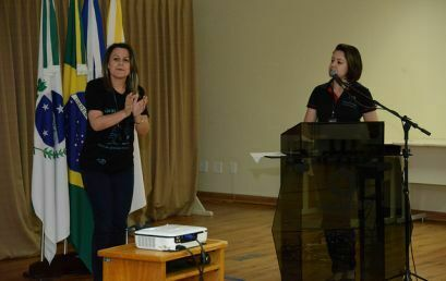 Programa de Inclusão e Acessibilidade da Unicentro completa 15 anos